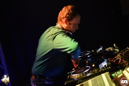 photo bagus bar florent b kambra deejay dj house music deep electro photographe adrien sanchez infante 2015 (7)