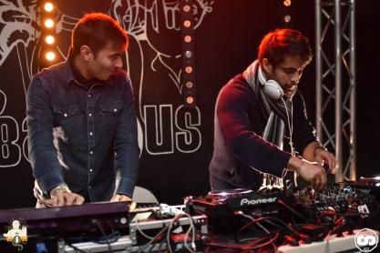 photo bagus bar florent b kambra deejay dj house music deep electro photographe adrien sanchez infante 2015 (9)