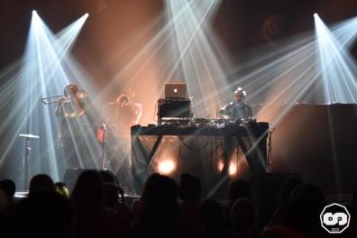 Photo Biga Ranx Reggae France Bordeaux Rocher de Palmer Feldub Night Bird Tour photographe adrien sanchez infante 2015 (38)