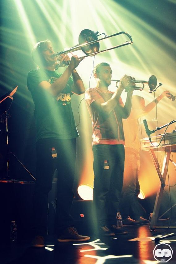 Photo Biga Ranx Reggae France Bordeaux Rocher de Palmer Feldub Night Bird Tour photographe adrien sanchez infante 2015 (39)