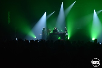 Photo Biga Ranx Reggae France Bordeaux Rocher de Palmer Feldub Night Bird Tour photographe adrien sanchez infante 2015 (40)