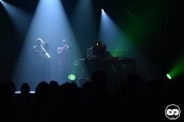 Photo Biga Ranx Reggae France Bordeaux Rocher de Palmer Feldub Night Bird Tour photographe adrien sanchez infante 2015 (41)