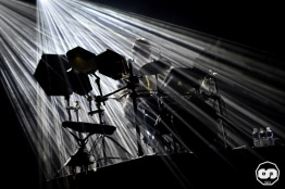 Photo Biga Ranx Reggae France Bordeaux Rocher de Palmer Feldub Night Bird Tour photographe adrien sanchez infante 2015 (46)