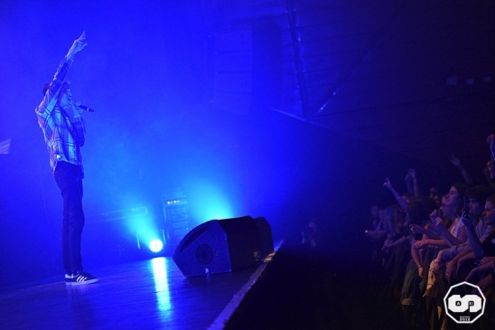 Photo Biga Ranx Reggae France Bordeaux Rocher de Palmer Feldub Night Bird Tour photographe adrien sanchez infante 2015 (47)