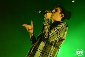 Photo Biga Ranx Reggae France Bordeaux Rocher de Palmer Feldub Night Bird Tour photographe adrien sanchez infante 2015 (50)