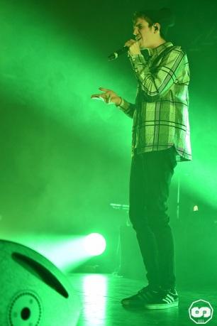 Photo Biga Ranx Reggae France Bordeaux Rocher de Palmer Feldub Night Bird Tour photographe adrien sanchez infante 2015 (52)