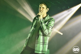 Photo Biga Ranx Reggae France Bordeaux Rocher de Palmer Feldub Night Bird Tour photographe adrien sanchez infante 2015 (55)