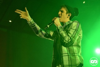 Photo Biga Ranx Reggae France Bordeaux Rocher de Palmer Feldub Night Bird Tour photographe adrien sanchez infante 2015 (57)