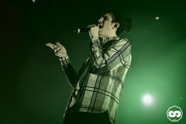 Photo Biga Ranx Reggae France Bordeaux Rocher de Palmer Feldub Night Bird Tour photographe adrien sanchez infante 2015 (58)