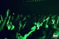 Photo Biga Ranx Reggae France Bordeaux Rocher de Palmer Feldub Night Bird Tour photographe adrien sanchez infante 2015 (59)