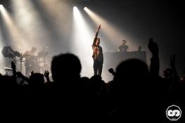 Photo Biga Ranx Reggae France Bordeaux Rocher de Palmer Feldub Night Bird Tour photographe adrien sanchez infante 2015 (63)