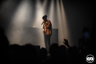 Photo Biga Ranx Reggae France Bordeaux Rocher de Palmer Feldub Night Bird Tour photographe adrien sanchez infante 2015 (65)