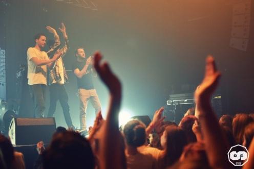 Photo Biga Ranx Reggae France Bordeaux Rocher de Palmer Feldub Night Bird Tour photographe adrien sanchez infante 2015 (67)