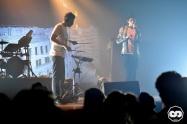 Photo Biga Ranx Reggae France Bordeaux Rocher de Palmer Feldub Night Bird Tour photographe adrien sanchez infante 2015 (68)