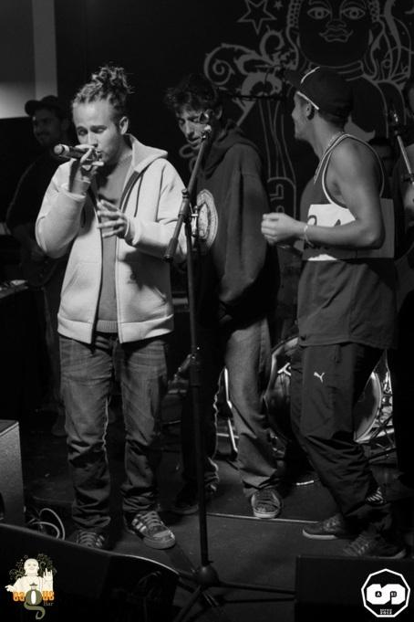 photo jam session bagus bar keyta lnp roots family charles x la teste la teste de buch photographe adriensanchez infante 2015 (8)