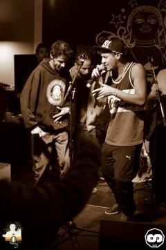 photo jam session bagus bar keyta lnp roots family charles x la teste la teste de buch photographe adriensanchez infante 2015 (9)