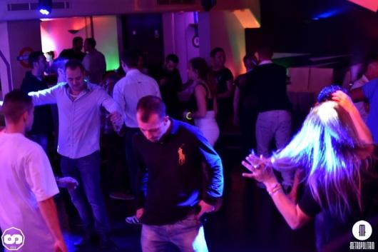 photo métropolitain club arcachon dj mx colmé david sax kuster samedi soir soirée fête discothèque photographe adrien sanchez infante (1)