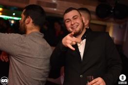 photo métropolitain club arcachon dj mx colmé david sax kuster samedi soir soirée fête discothèque photographe adrien sanchez infante (11)