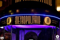 photo métropolitain club arcachon dj mx colmé david sax kuster samedi soir soirée fête discothèque photographe adrien sanchez infante (13)