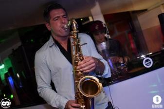 photo métropolitain club arcachon dj mx colmé david sax kuster samedi soir soirée fête discothèque photographe adrien sanchez infante (18)