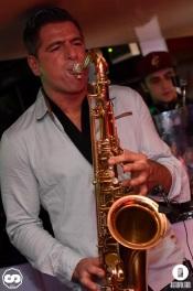 photo métropolitain club arcachon dj mx colmé david sax kuster samedi soir soirée fête discothèque photographe adrien sanchez infante (19)