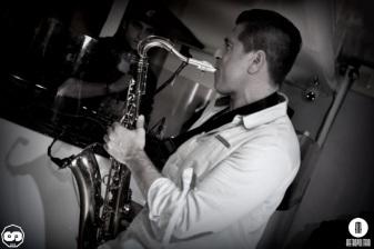 photo métropolitain club arcachon dj mx colmé david sax kuster samedi soir soirée fête discothèque photographe adrien sanchez infante (20)