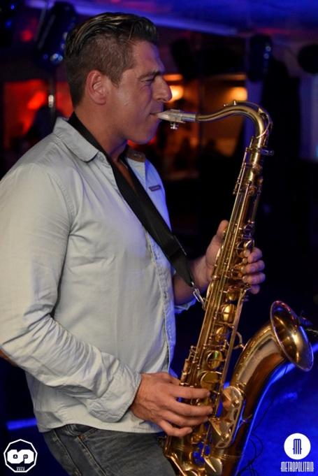 photo métropolitain club arcachon dj mx colmé david sax kuster samedi soir soirée fête discothèque photographe adrien sanchez infante (21)