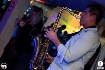 photo métropolitain club arcachon dj mx colmé david sax kuster samedi soir soirée fête discothèque photographe adrien sanchez infante (22)