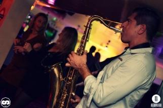 photo métropolitain club arcachon dj mx colmé david sax kuster samedi soir soirée fête discothèque photographe adrien sanchez infante (23)