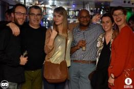 photo métropolitain club arcachon dj mx colmé david sax kuster samedi soir soirée fête discothèque photographe adrien sanchez infante (3)