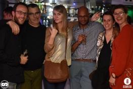 photo métropolitain club arcachon dj mx colmé david sax kuster samedi soir soirée fête discothèque photographe adrien sanchez infante (4)