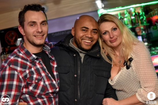 photo métropolitain club arcachon dj mx colmé david sax kuster samedi soir soirée fête discothèque photographe adrien sanchez infante (5)