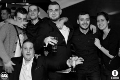 photo métropolitain club arcachon dj mx colmé david sax kuster samedi soir soirée fête discothèque photographe adrien sanchez infante (8)