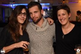 Photo metropolitain club arcachon discothèque deep z'n chris wild asi fête photographe adrien sanchez infante (12)