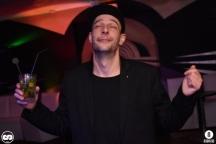 Photo metropolitain club arcachon discothèque deep z'n chris wild asi fête photographe adrien sanchez infante (4)