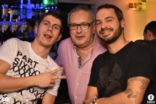 Photo metropolitain club arcachon discothèque deep z'n chris wild asi fête photographe adrien sanchez infante (5)