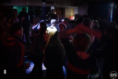 photo metropolitain métropolitain club arcachon discothèque photographe adrien sanchez infante 2015 (2)