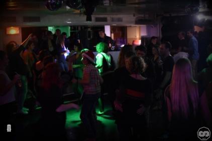 photo metropolitain métropolitain club arcachon discothèque photographe adrien sanchez infante 2015 (3)
