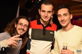 photo metropolitain métropolitain club arcachon discothèque photographe adrien sanchez infante 2015 (5)