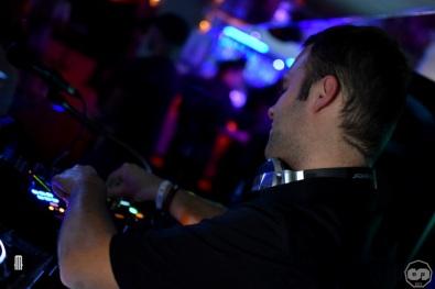 photo metropolitain métropolitain club arcachon discothèque photographe adrien sanchez infante 2015 florent b