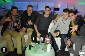 photo metropolitain métropolitain club arcachon discothèque photographe adrien sanchez infante décembre 2015 (10)