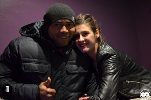 photo metropolitain métropolitain club arcachon discothèque photographe adrien sanchez infante décembre 2015 (11)