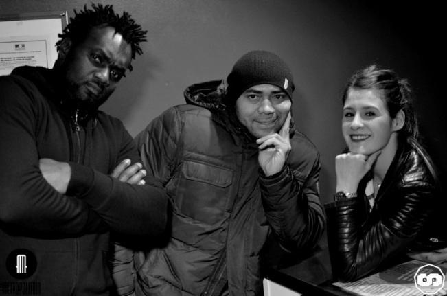 photo metropolitain métropolitain club arcachon discothèque photographe adrien sanchez infante décembre 2015 (12)