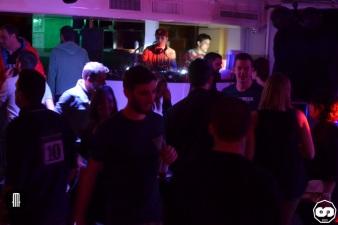 photo metropolitain métropolitain club arcachon discothèque photographe adrien sanchez infante décembre 2015 (14)