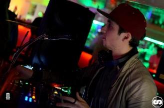 photo metropolitain métropolitain club arcachon discothèque photographe adrien sanchez infante décembre 2015 (16)