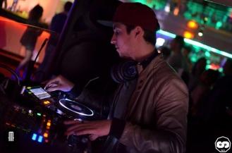photo metropolitain métropolitain club arcachon discothèque photographe adrien sanchez infante décembre 2015 (2)