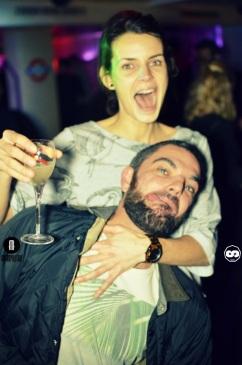 photo metropolitain métropolitain club arcachon discothèque photographe adrien sanchez infante décembre 2015 (4)