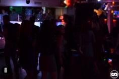 photo metropolitain métropolitain club arcachon discothèque photographe adrien sanchez infante décembre 2015 (5)