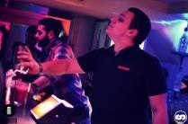 photo metropolitain métropolitain club arcachon discothèque photographe adrien sanchez infante décembre 2015 (7)