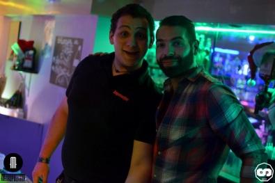 photo metropolitain métropolitain club arcachon discothèque photographe adrien sanchez infante décembre 2015 (8)